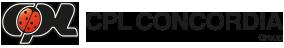 CPLConcordia