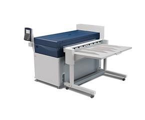Xerox-IJP-2000
