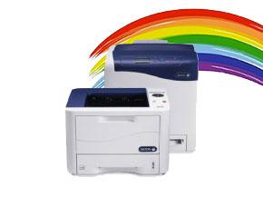 stampanti-a-colori