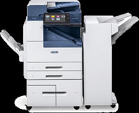 Xerox® AltaLink® B8045 _ B8055 _ B8065 _ B8075 _B8090